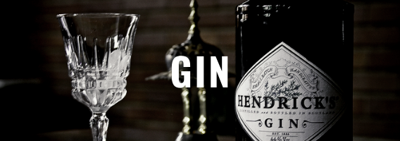 Buy rare gin online liquor store delivery